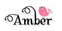 amber1_thumb[1]_thumb[1]