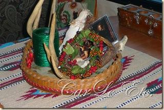 sofa,dbl scarf,christmas2011 009