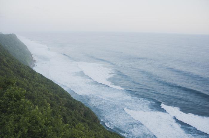 Bali2012_0410