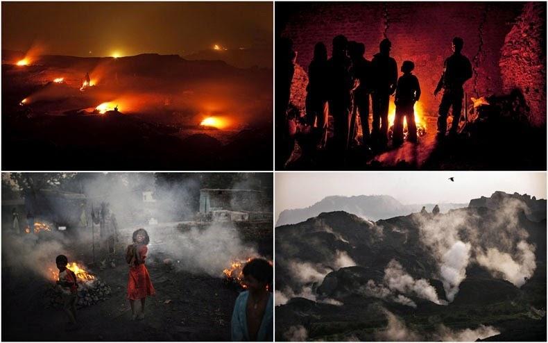 jharia-coal-fires