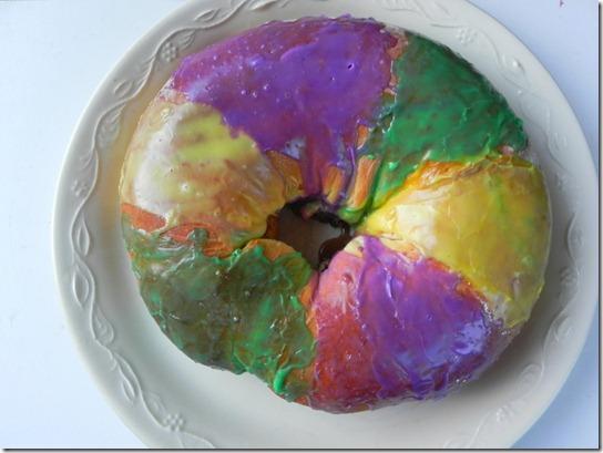 king-cake-twelve-loaves-february-2