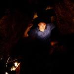 jaskiniedzial0420.jpg