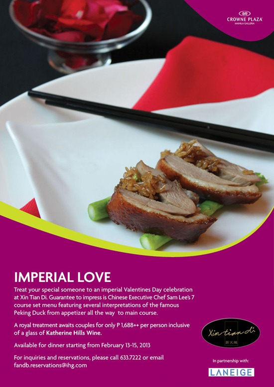 IMPERIAL_LOVE