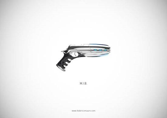 Armas famosas (34)