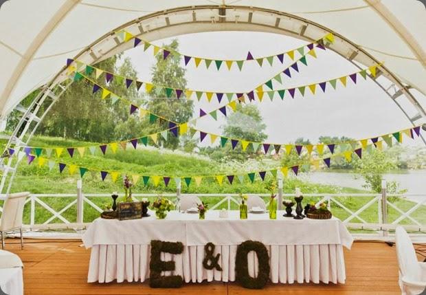 head table  marymoon.ru photo and flowerbazar1381280_542839995786899_256402765_n