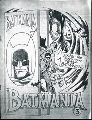 Batmania03_01