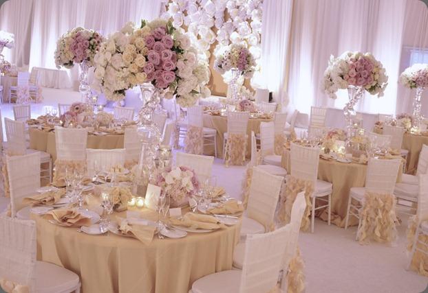 DSC_0304  white lilac