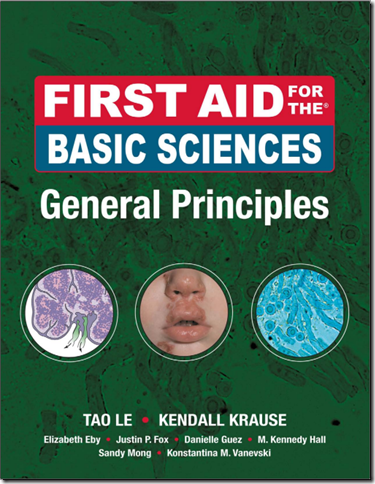 first-aid-for-the-basic-science-general-principles