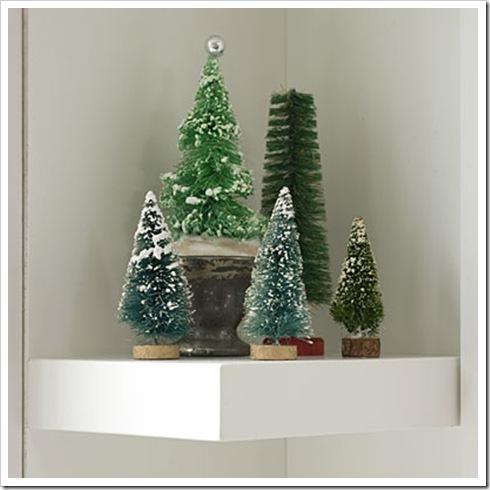 southernlivingbottlebrush-christmas-trees-l