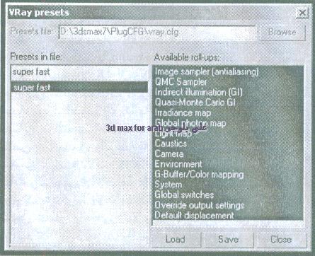 [3dstudiomax-165_03%255B2%255D.png]