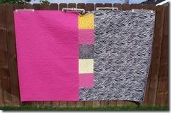 Modern_pink_zebra-back-sm