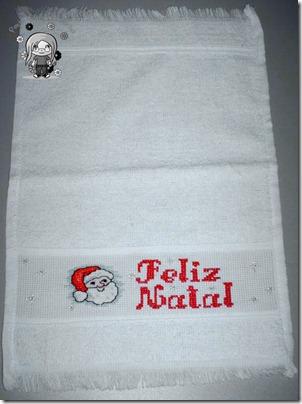 toalha-de-mão-25