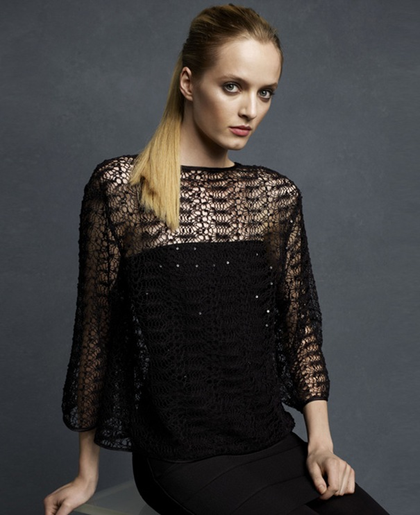 Karl-Lagerfeld-for-Impulse-only-at-Macys-Lace-Top-79