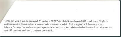 documento protocolado - FCC_1