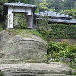 Yaponiya-Kamakura (4).jpg