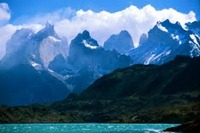 visado chile descubrir tours