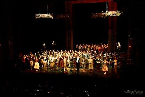opera_20110923_ballet