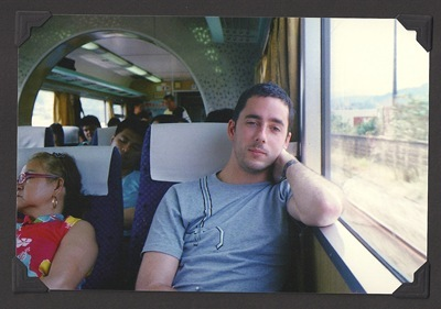 Scan11091400562