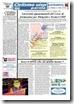 com stampa ven 23 dicembre 2011_01