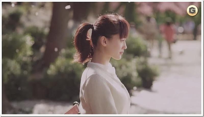 Ayase_Haruka_Nissay_Nippon-life_29