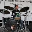 mednarodni-festival-igraj-se-z-mano-ljubljana-30.5.2012_035.jpg
