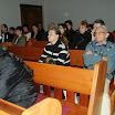 Adventi-kezmuves-2013-20.jpg
