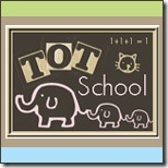 TotSchool150