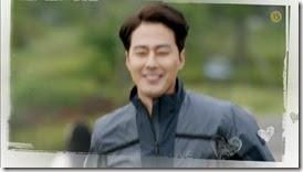 SBS [괜찮아사랑이야] - 13일(수) 예고.MP4_000006773