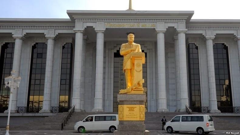 ashgabat-14