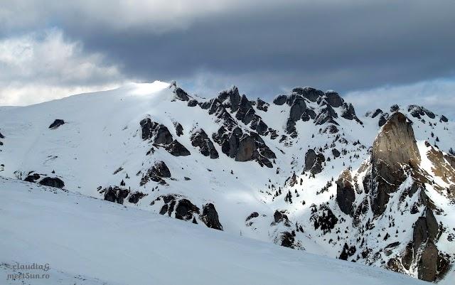 Ciucas-Bratocea-iarna_1805_rw.jpg