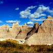 Badlands e Black Hills (38).JPG