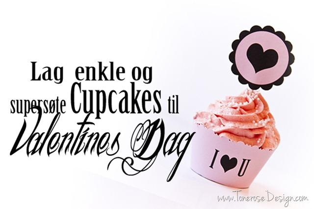 lag cupcakes til valentines dag IMG_3964 komp