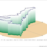silberkarklamm-20110613_Grafik3D.jpg