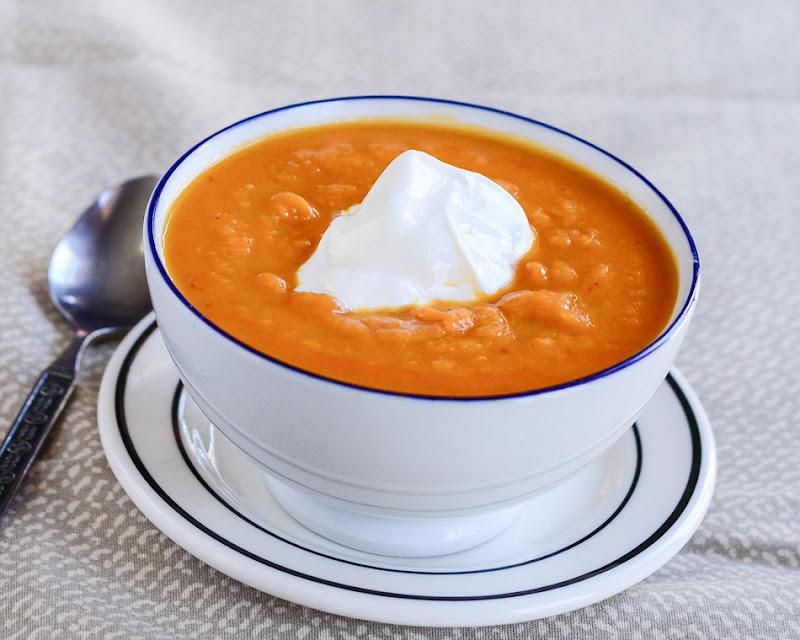 sweet potato soup-0521