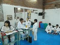 Examen Dic 2012 -076.jpg