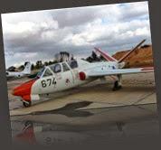 IAF.17
