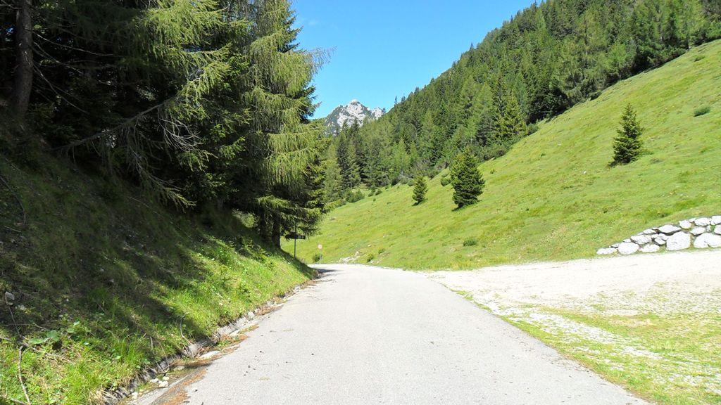 2011 That´s Tours Karinthië 024.JPG