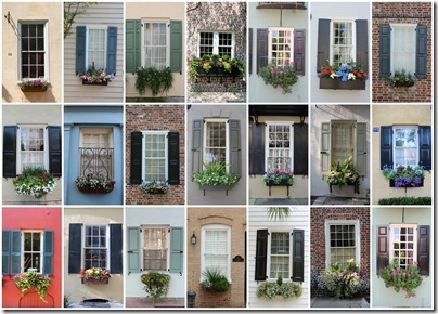 Windows & Door Knockers2