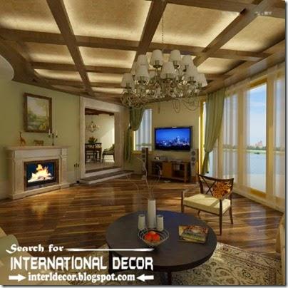 lampu-interior-rumah-minimalis2