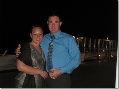 Cruise2012 138
