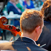 Concertband Leut 30062013 2013-06-30 148.JPG