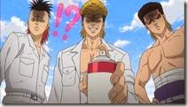 Hoozuki no Reitetsu - 10 -11