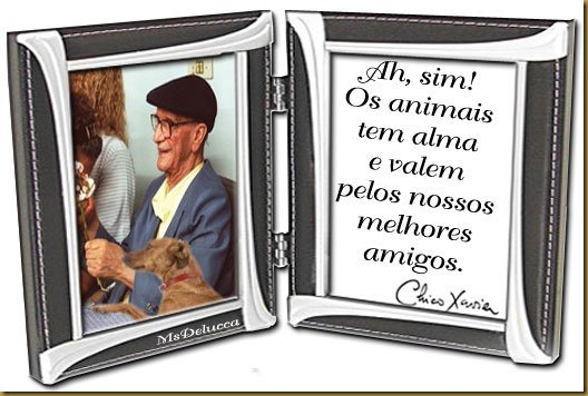 Chico_Xavier_f01