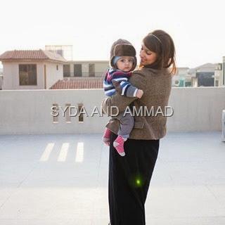 2013-01-14-Mamti-Photoshoot-008_thum