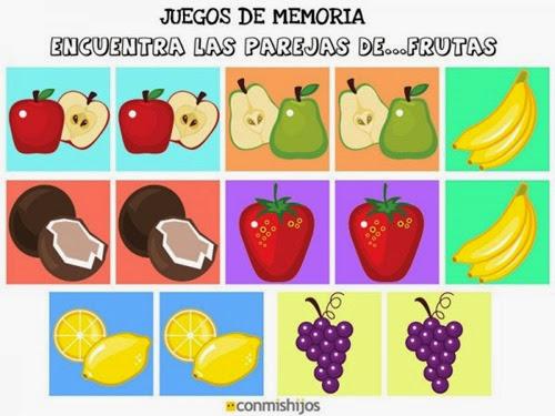 juegos-de-memoria-encuentra-las-parejas-de-frutas