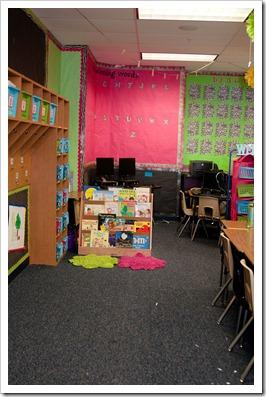 classroom27