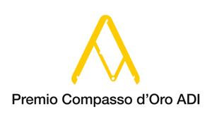 Premio Compasso d'Oro ADI