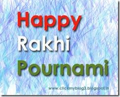 rakhi1 copy