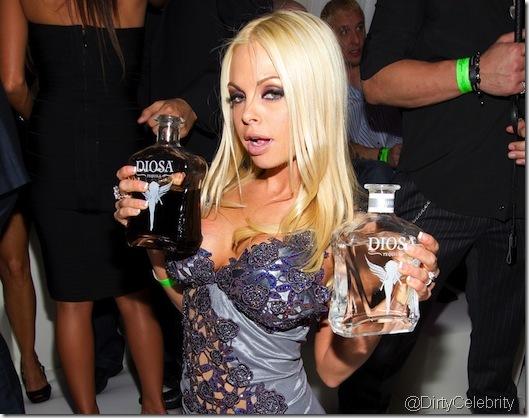 porn awards 09