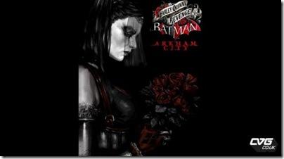 Harley-Quinn-aportara-dos-horas-extra-a-Batman-Arkham-City-500x277